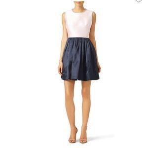 Kate Spade New York Manon Embellished dress